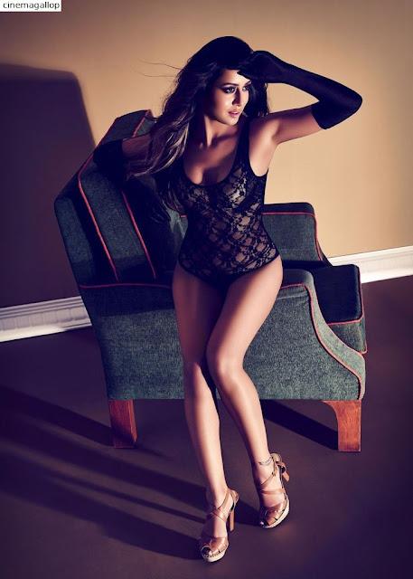 bigg boss tamil fame raiza wilson hot photoshoot 1239 - BigBoss Tamil Contestant Raiza Wilson's Hot Photo Gallery-Sexy Bikini Photos,Navel & Boob Cleavage Image Collection