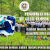 Materai 6000 dan Duka Keluarga 3 Mahasiswa Pencinta Alam (Mapala) UII