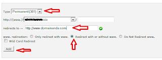 http://www.jasaseoblog.com/2014/08/cara-mengatasi-website-blank-putih-atau.html