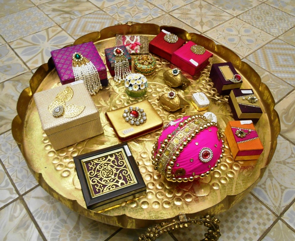 Wedding Gift India Online: Wedding Gifts For Couples: Buy Wedding Gifts For Couples