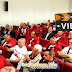 Σέρβοι επιχειρηματίες και θεσμικοί επισκέφθηκαν τον Επιμελητήριο Φλώρινας