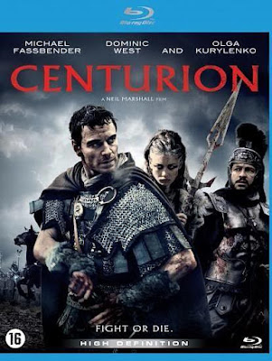 Centurion 2010 Eng BRRip 480p 300mb ESub world4ufree.ws hollywood movie Centurion 2010 brrip hd rip dvd rip web rip 300mb 480p compressed small size free download or watch online at world4ufree.ws