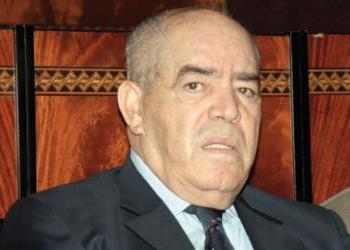 المجلس البلدي يغير إسم زنقة مراكش بإسم شارع العقيد عبد الله القادري