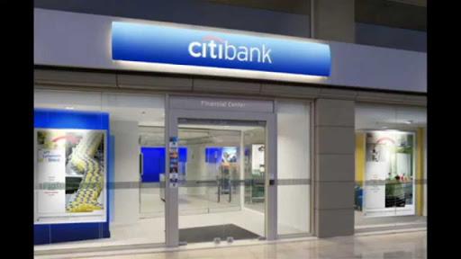Citibank Nigeria Recruiting