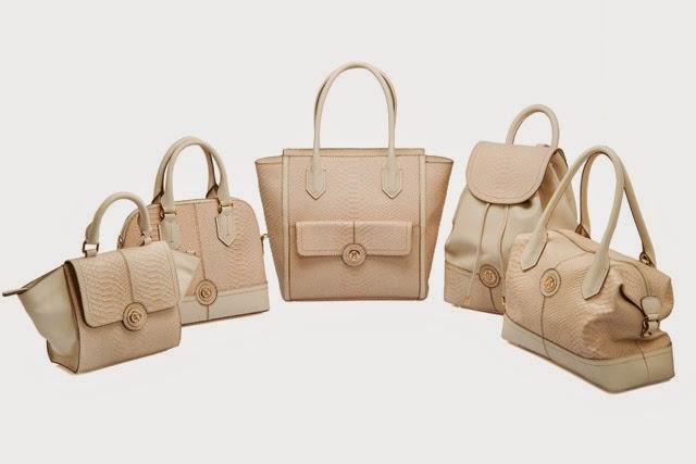5777e3173ffa1 Postacı modeli, sırt çantaları, clutch, nude tonlarının ve monokram  trendinin yansıtıldığı çanta tasarımları, Tergan mağazalarında moda tutkunu  kadınları ...