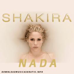 Nada – Shakira