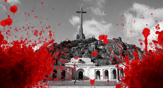 Crímenes del franquismo: Los esclavos del franquismo