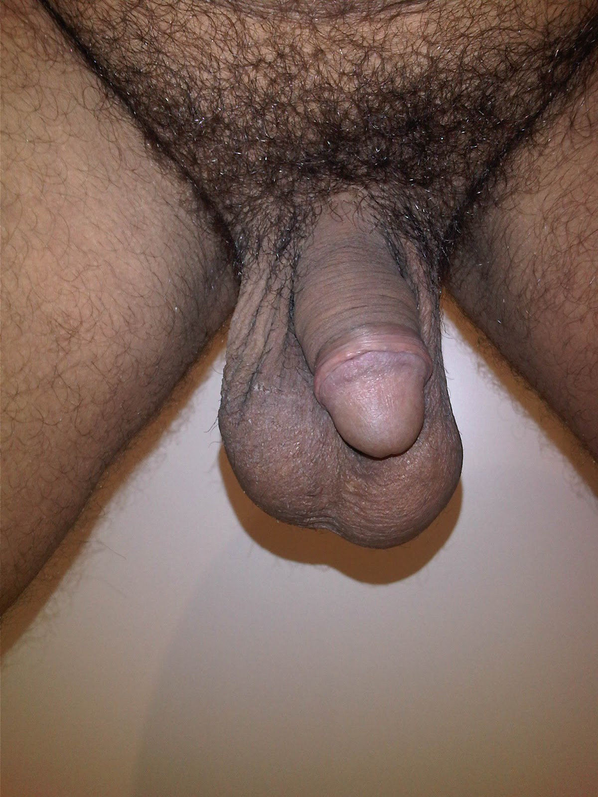 Big Dick Black Men Nude