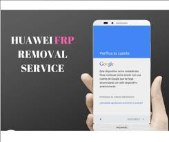REMOVE HUAWEI ID ALL HUAWEI DEVICES 2019 100% - SOLUTION-NG