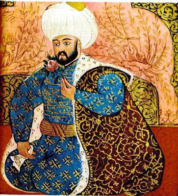 https://2.bp.blogspot.com/-GIAwyFv_kog/WCLaJT7sITI/AAAAAAAAopk/1I7hId71TZw25_hWPVaMTBTJt6pFAgbnQCLcB/s640/24-fatih_sultan_mehmed.jpg
