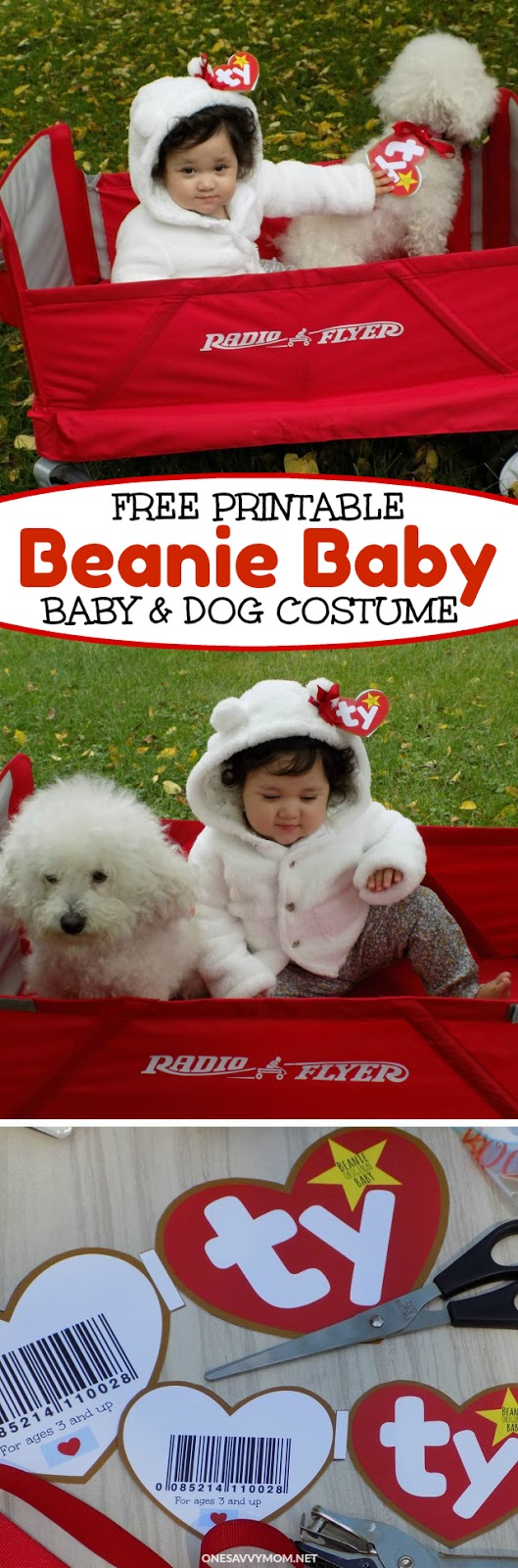 i cant wait to see all of the entries so much cuteness for sure what are your little ones and pets going to be for halloween this year