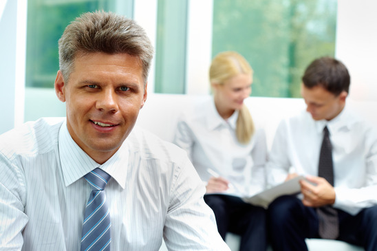 Ilu pracowników zna misję Twojej firmy?