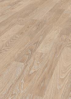 Πάτωμα laminate δρυς 802