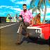 Miami Gangsters Crime Simulator Game Tips, Tricks & Cheat Code