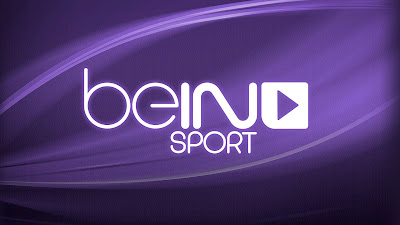 beIN sport full HD iptv 2016/8/2