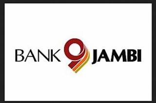 Informasi Lowongan Kerja Terbaru BUMN Bank Jambi / PT Bank Pembangunan Daerah Jambi