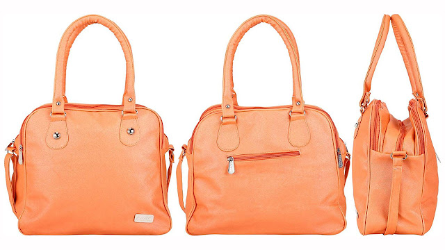 Ladies Handbags Online From 250 To 350 Rupees In India - Art Meets ... a08692d9708d5