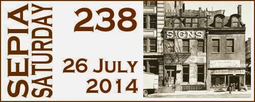 http://sepiasaturday.blogspot.com/2014/07/sepia-saturday-238-26-july-2014.html