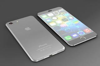 Harga Handphone Terbaru Murah