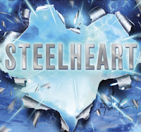Perfect World Private Server Stell Heart