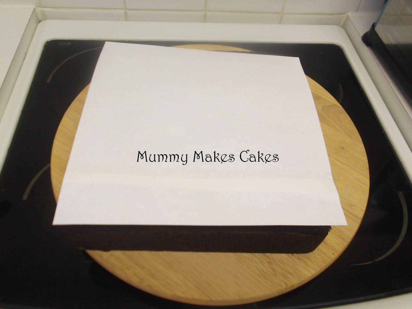 Welcome to mummy makes cakes blog football shirt tutorial for Football t shirt cake template