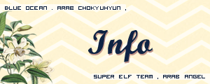 Super elf Team: Sj returns unreleased video clips || Arabic sub