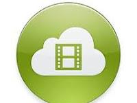 Download 4K Video Downloader Offline Installer 2017