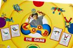http://theplayfulotter.blogspot.com/2015/04/zoob-game.html