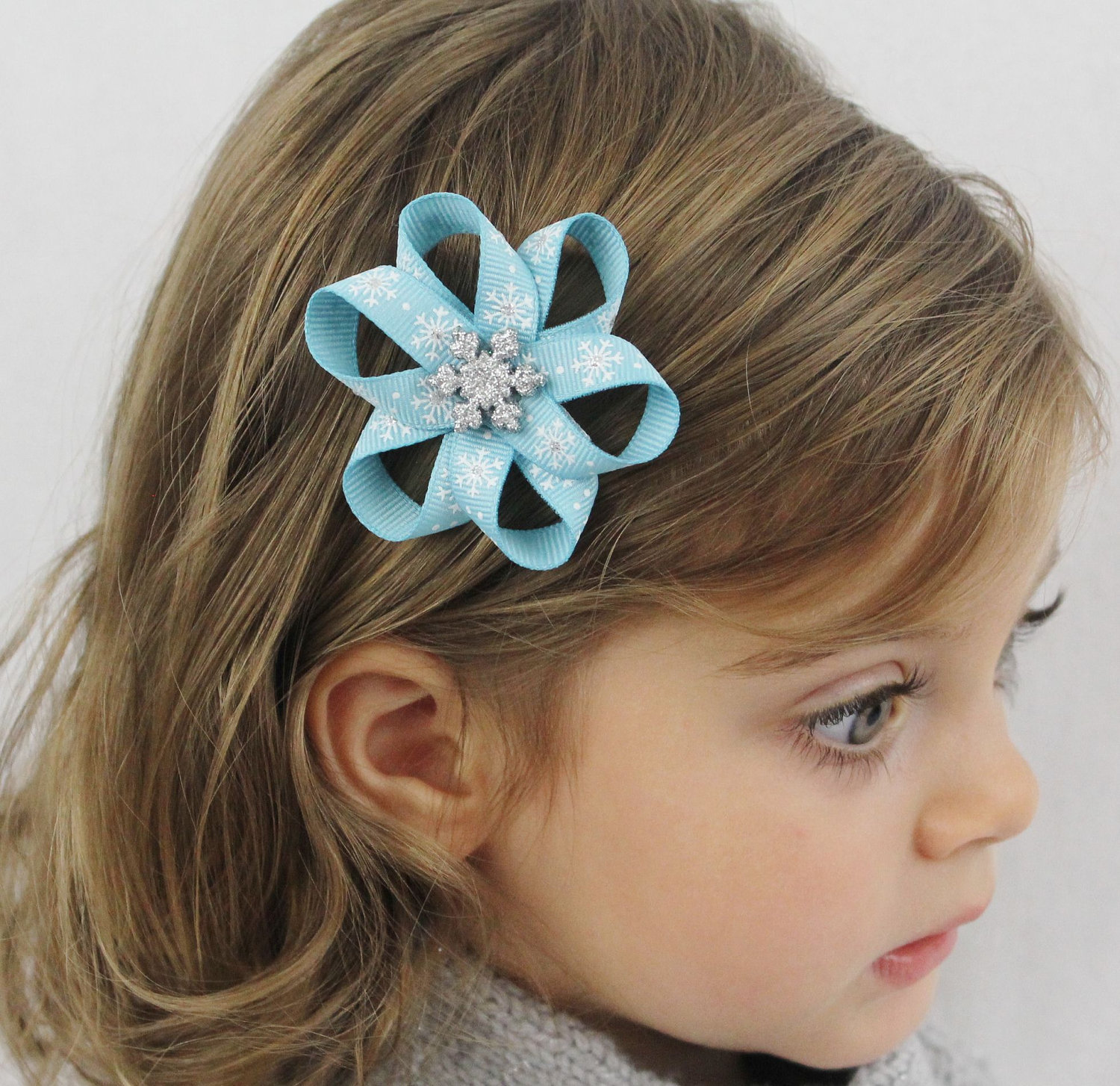Shopping for Cheap Christmas Hair Accessories at Susanna Beautiful Hair Accessory Store and more from felt hair clips,fashion hair clip,hair clip,hat hair clips,cute headband,headbands for girls on makeshop-zpnxx1b0.cf,the Leading Trading Marketplace from China.