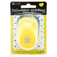 http://www.artimeno.pl/pl/dziurkacze-25cm/6623-dp-craft-dziurkacz-ozdobny-25cm-sniezynka.html