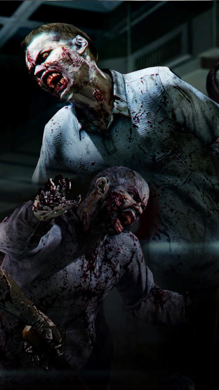 Wallpapers-Resident-Evil