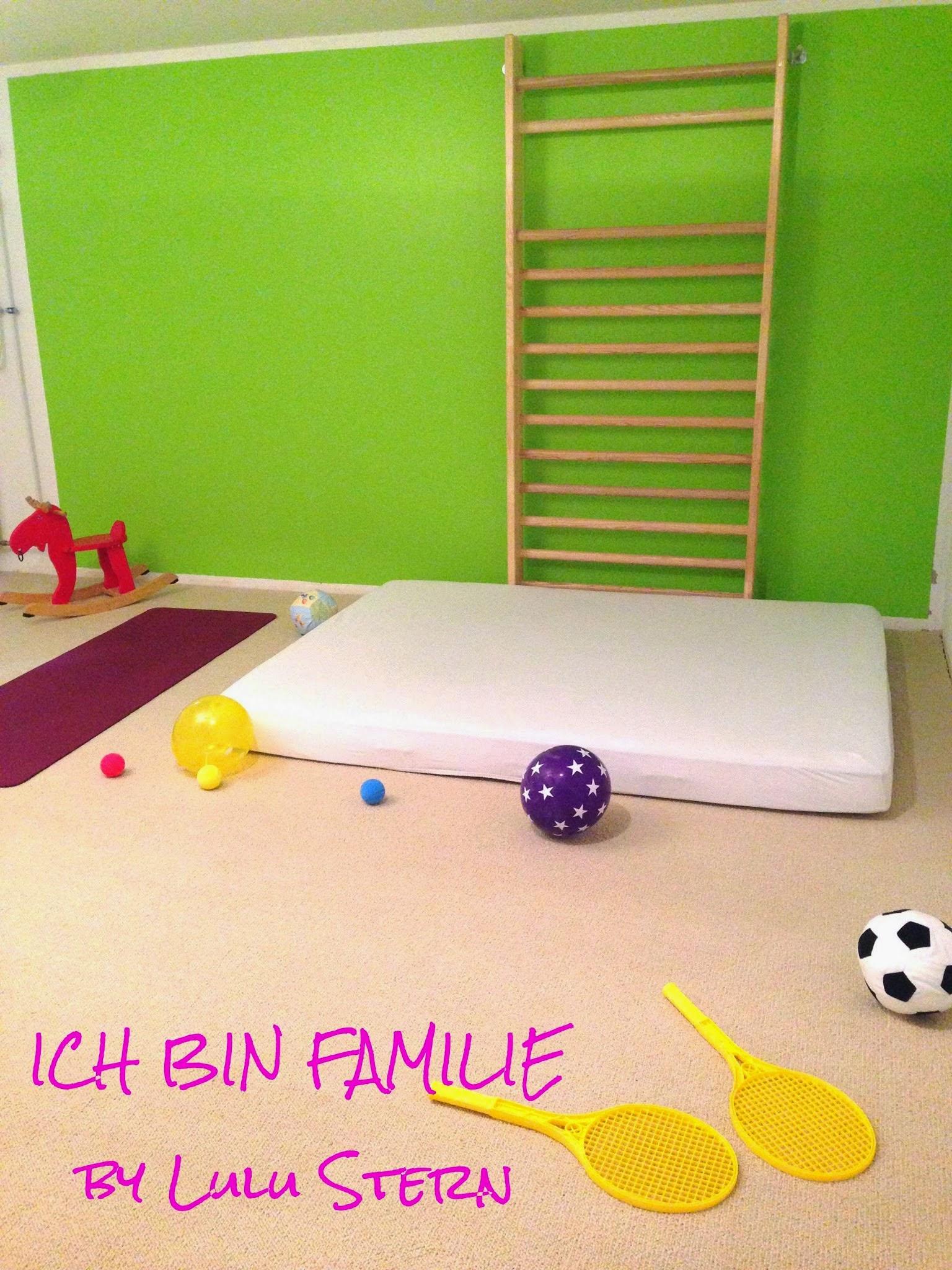 unser tobekeller geschenke zum 3 geburtstag part2 everywhere i go personal lifestyle. Black Bedroom Furniture Sets. Home Design Ideas