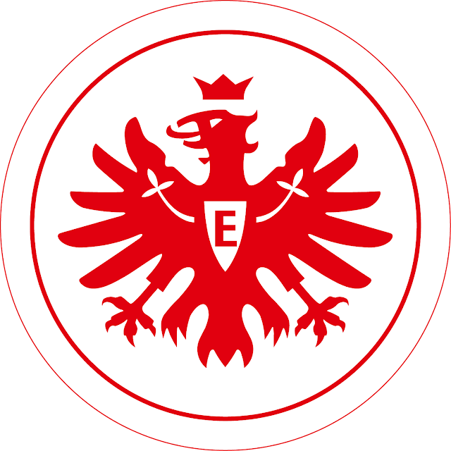 download logo eintracht frankfurt germany svg eps png psd ai vector color free #germany #logo #flag #svg #eps #psd #ai #vector #football #free #art #vectors #country #icon #logos #icons #sport #photoshop #illustrator #bundesliga #design #web #shapes #button #club #buttons #frankfurt #app #science #sports