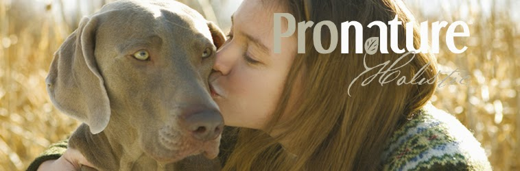 http://pronature.vipstore.fi/