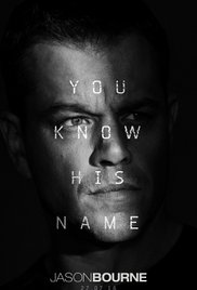 Jason Bourne 2016 1080p BluRay AC3 x264-ETRG 5.6GB