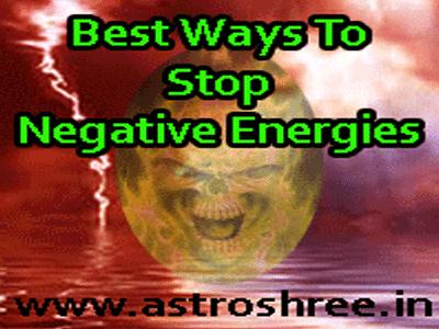 ways to stop negative energies in home office, vastu by astrologer