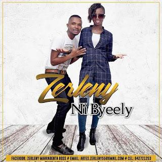 Zerleny - Ni Byeely