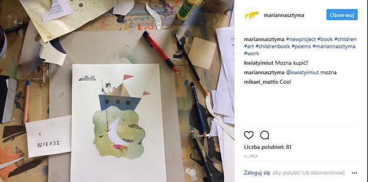 https://www.instagram.com/mariannasztyma/