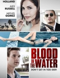 Blood in the Water | Bmovies
