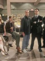 Assistir Criminal Minds 12 Temporada Online Dublado e Legendado