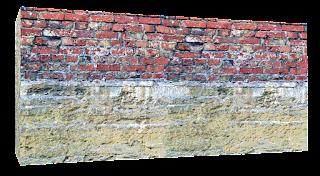 pared,paredon,muro,wall,png,medianera,recursos,arquitectura,renders,ladrillos,elementos,scrapbooking