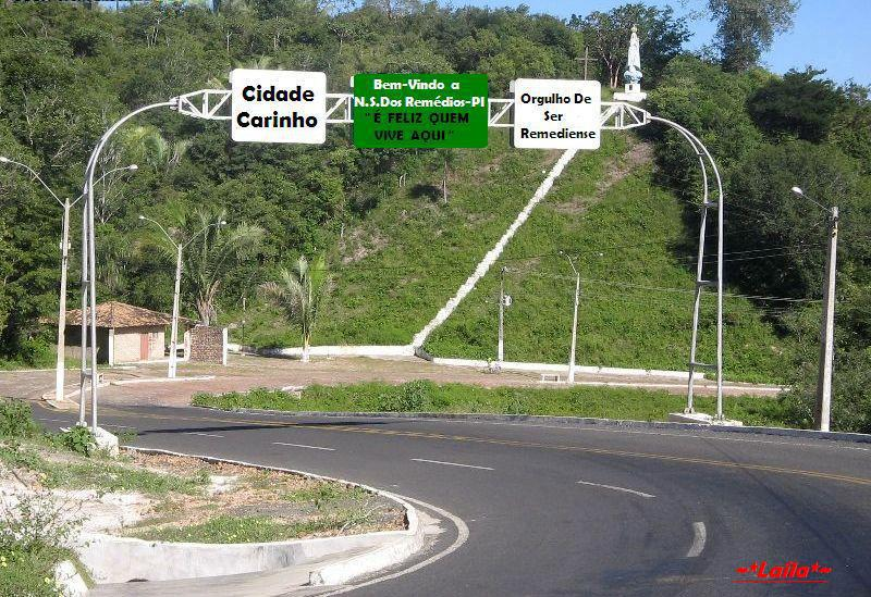 Nossa Senhora dos Remédios Piauí fonte: 2.bp.blogspot.com