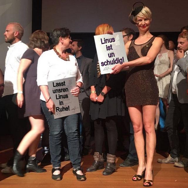 prostituierte beim sex gefilmt erotische massage in augsburg