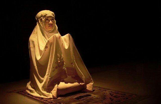 Doa Setelah Sholat Tahajud Lengkap Bahasa Arab, Latin dan Terjemahannya
