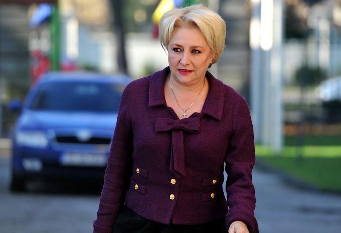 A román szociáldemokrata kormányfő is részt akar venni a jobboldali elnök által kiírt népszavazáson