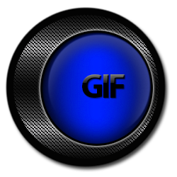 [Resim: Blue-gif-datei-Button3.png]