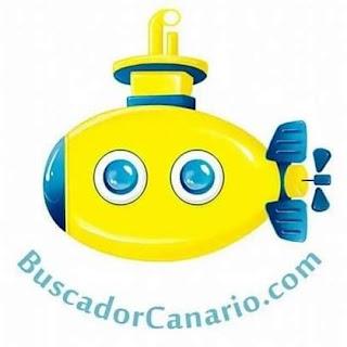 http://www.buscadorcanario.com/