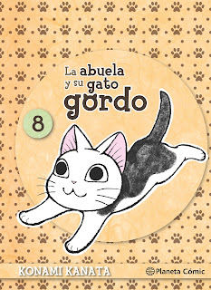 http://www.nuevavalquirias.com/la-abuela-y-su-gato-gordo-todos-los-mangas-comprar.html