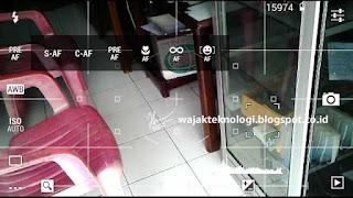 Aplikasi Kamera Android Pilihan AutoFokus