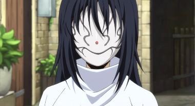 Tensei Shitara Slime Datta Ken Episodio 06